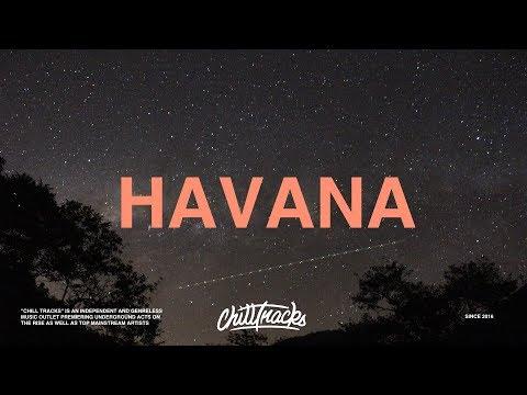 Camila Cabello, Daddy Yankee - Havana (Remix) (Lyrics)