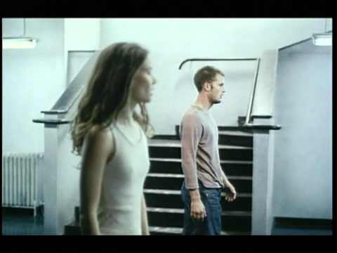 Marketing Moment 57: Levi's unveils its 'Odyssey' ad in 2002 in effort to get its cool factor back video