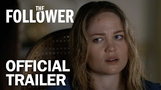 Nonton The Follower   Official Trailer   Marvista Entertainment Film Subtitle Indonesia Streaming Movie Download