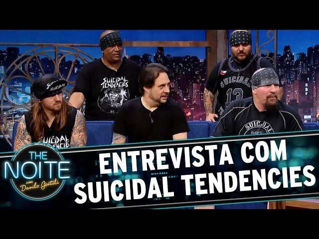 Entrevista-com-suicidal-tendencies