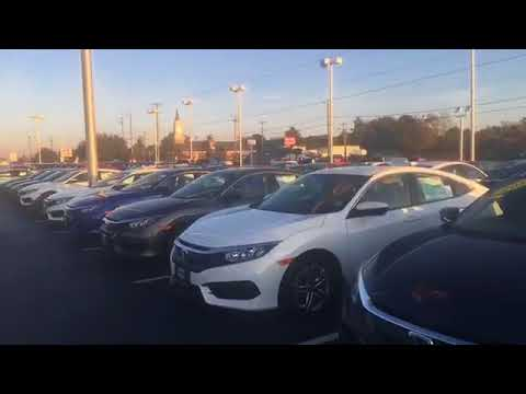 Best Cyber Monday Car Deals - The Best Black Friday, Cyber Monday & Cyber Week Deals 2017