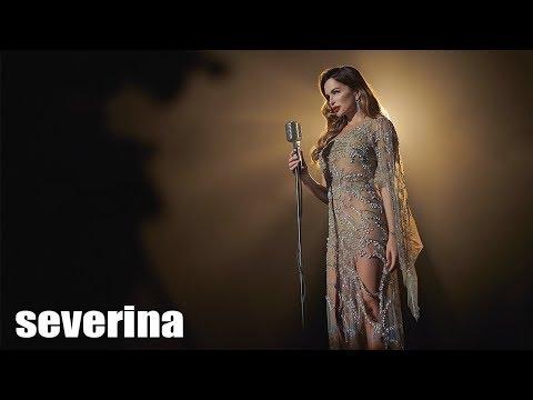 Imaš pravo – Severina – nova pesma, tekst pesme i tv spot