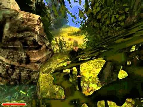 gothic 2 pc game download