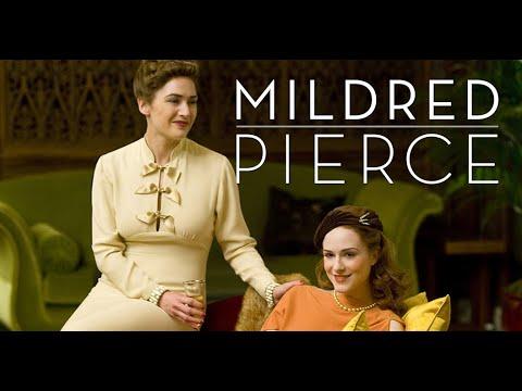 MILDRED PIERCE - And That's When I Got My Revenge...