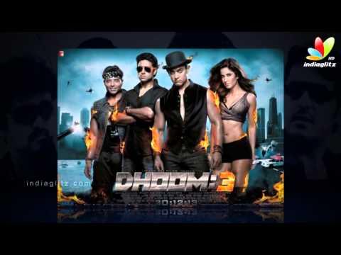 Will Kollywood welcome multi-starrer culture? | Rajini, Kamal, Vijay, Ajith, Arya, Surya