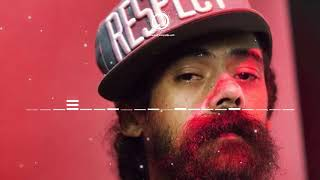 Damian Marley - Autumn Leaves - December 2017
