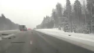 Tai nạn xe ô tô kinh hoàng nhất