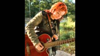 Video Túžim ťa nájsť - Vera S