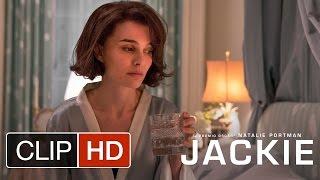 Nonton Jackie   Dopo L Omicidio Di Jfk   Clip Dal Film Film Subtitle Indonesia Streaming Movie Download