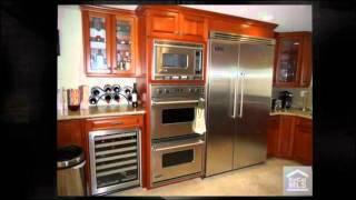 Viking appliance Repair in Los  Angeles Santa Monica Beverly Hills full download to tubeforge downloader