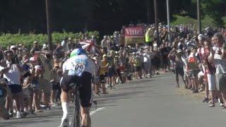 Video Tour de France 2016 - Stage 13 MP3, 3GP, MP4, WEBM, AVI, FLV Mei 2017