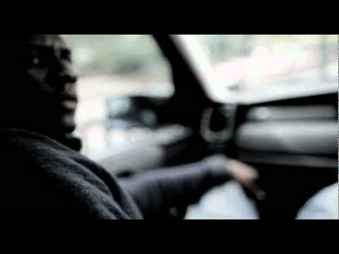Giggs – Hustle On  #TrapTuesday