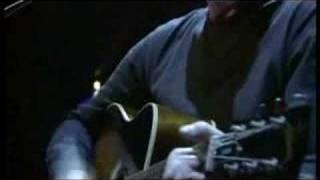 Paul Weller - The Loved