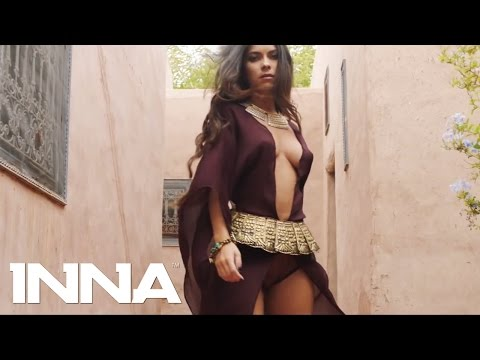 Download INNA - Yalla | Official Music Video HD Mp4 3GP Video and MP3
