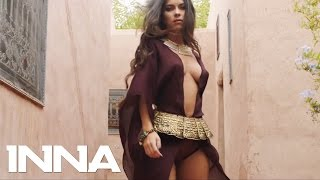 Inna - Yalla music video