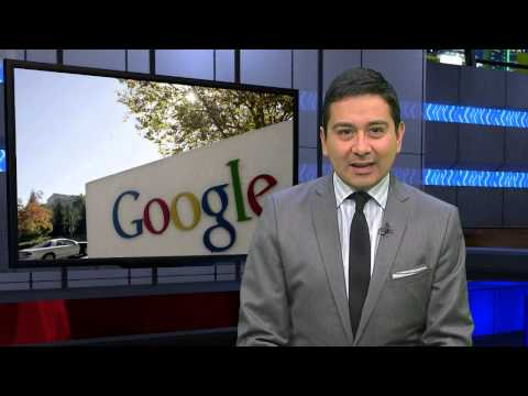 zynga - Shares of Google surged past $900 and Zynga shares moved higher on word a well-known hedge fund bought shares. Ruben Ramirez has the day's market action from...