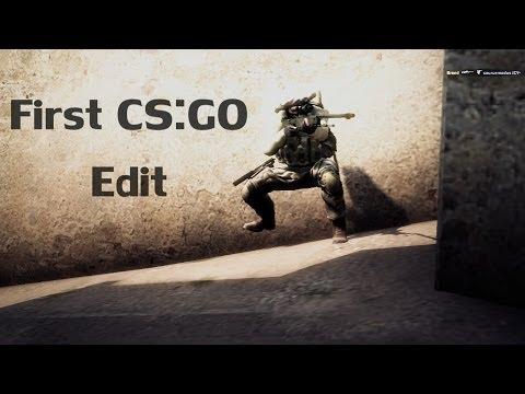 Thumbnail for video i7y6G9f5-TE
