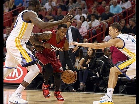 Video: Top 10 NBA Plays: November 25th