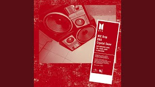 Video Crystal Snow MP3, 3GP, MP4, WEBM, AVI, FLV Januari 2019