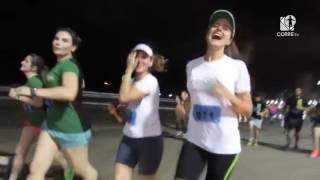 Balneário Night Run Sicredi 2016