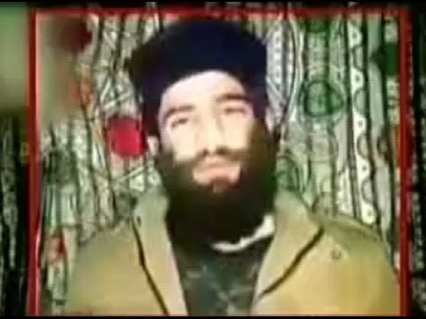Video Burhan Wani's successor Zakir Musa asks protesters to throw stones at security forces for Islam download in MP3, 3GP, MP4, WEBM, AVI, FLV January 2017