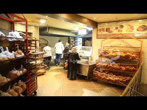 أسعار الخبز بين المبالغة والتبرير..