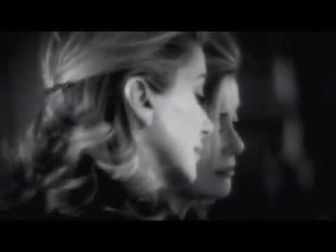 Catherine Deneuve - Toi jamais (видео)