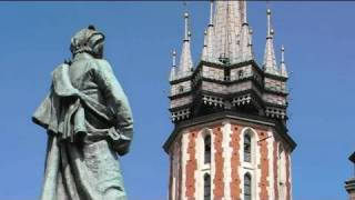 Krakow Poland  city photos : Kraków In Your Pocket - Kraków, Poland Highlights