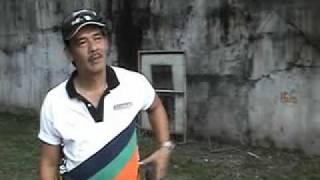 Video Philippine Champion Gun Shooting Open 4 MP3, 3GP, MP4, WEBM, AVI, FLV Maret 2019