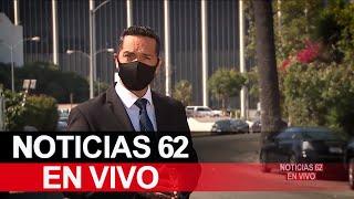 LAUSD dijo no a una propuesta que pone en riesgo vidas – Noticias 62 - Thumbnail