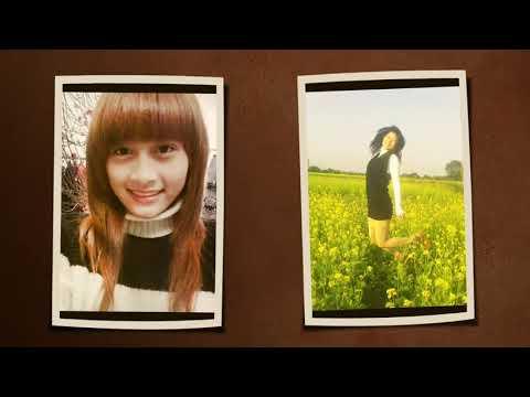 My Girls Nữ Sinh THPT Thái Thuận Bắc Giang so Cute Bấy bì soếch xì.mp4