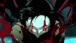 Nonton Blood C   Kill Clip 1 Film Subtitle Indonesia Streaming Movie Download