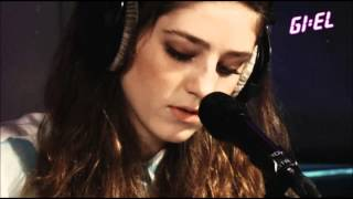 Birdy - Wake Me Up (Avicii Cover) music video