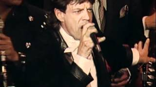 "Video Mick Jagger, Tina Turner and others -- ""Honky Tonk Woman"" MP3, 3GP, MP4, WEBM, AVI, FLV Agustus 2017"
