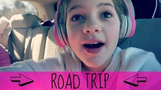 image of Fun Family ROAD TRIP to Tulsa | Fun Family HOTEL