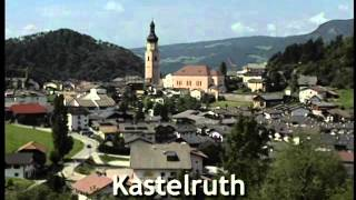 Castelrotto Italy  City pictures : Alps of Austria and Italy: Kastelruth and the Dolomites