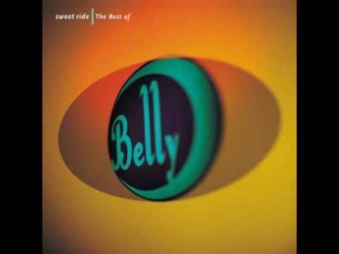 Broken (Song) by Belly