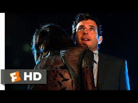 Nurse 3-D (1/10) Movie CLIP - The Fast Way Down (2012) HD