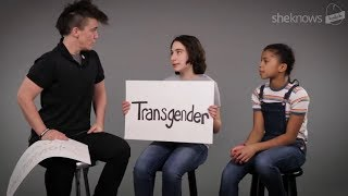 """Take me to another place. Take me to another land.Intro Music: """"Husky"""" - Joey PecoraroOriginal: https://www.youtube.com/watch?v=t09b9lS4yOoSources: http://www.huffingtonpost.com/2014/09/23/transgender-man-medical-intervention_n_5869118.htmlAvatar Art by Knight of Charlemange: twitter - @K_O_CharlemangeCopyright Disclaimer Under Section 107 of the Copyright Act 1976, allowance is made for """"fair use"""" for purposes such as criticism, comment, news reporting, teaching, scholarship, and research. Fair use is a use permitted.""""Fair Use"""" guidelines: www.copyright.gov/fls/fl102.html"""