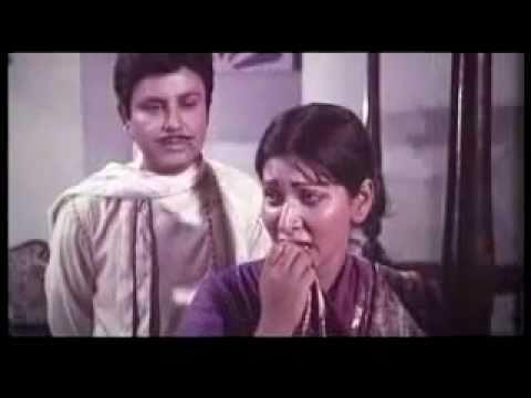 Video Razzak Zeenat & Bulbul on Shubhada - Eto Sukh Soibo Kemon Kore.flv download in MP3, 3GP, MP4, WEBM, AVI, FLV January 2017
