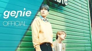 Video JBJ95 - 'HOME' Official M/V MP3, 3GP, MP4, WEBM, AVI, FLV November 2018