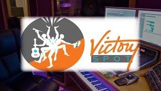 Speech Thomas - The Victory Spot: Music School Near Atlanta