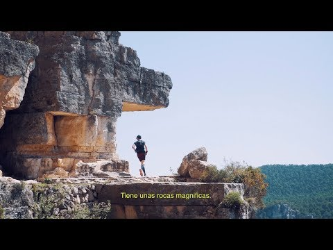 EVASIÓN TV: Swinrun Costa Brava by Head 2018