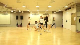 Seksowne laski dają zajebisty pokaz tańca…