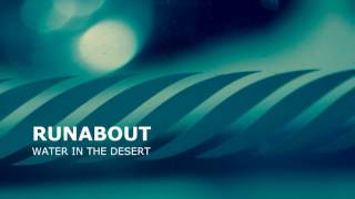 Video Runabout - Water in the Desert