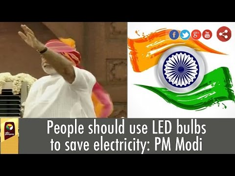 People-should-use-LED-bulbs-to-save-electricity-PM-Modi