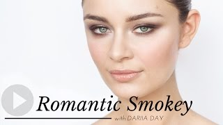 ROMANTIC SMOKEY