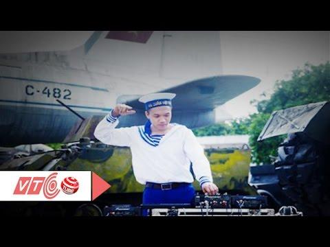 DJ 28 tiết lộ về MV 'Đoàn kết dân tộc'