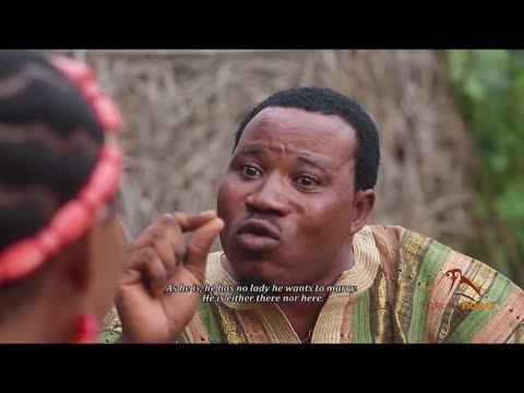 Ogun Aimodi - Latest Yoruba Movie 2018 Epic Starring Murphy Afolabi | Taofeek Adewale