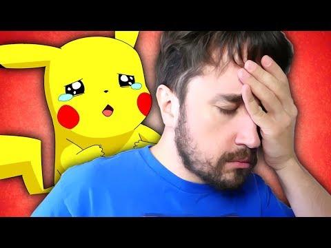 POR QUE É TÃO DIFÍCIL? - Pokemon Go (Parte 63)